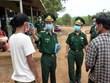 Все въезжающие люди во Вьетнам должны заполнить медицинские декларации