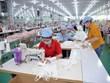 Премьер-министр разрешил экспорт медицинских масок для лица
