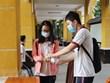 Во Вьетнаме не зафиксировано новых случаев COVID-19, пациент №91 все еще находится в тяжелом состоянии