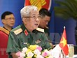 Вьетнам и Россия наращивают двустороннее оборонное сотрудничество