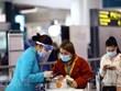 Авиакомпании имеют право отказывать пассажирам без справки о состоянии здоровья