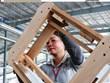 США перенаправляют свой поиск на вьетнамскую мебельную продукцию.