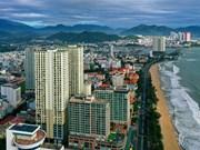 Туризм Вьетнама: Нячанг - красивый прибрежный город