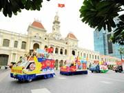 Вьетнам готов к всеобщим выборам