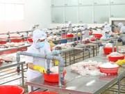 Усилия по поддержке производства, недопущению сбоев в производстве и цепочках поставок