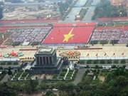 76 лет Августовской революции и Дню Независимости 2 сентября (1945-2021 гг.): Великая историческая веха вьетнамского народа