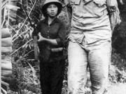 Коммунистическая партия Вьетнама ведет страну к борьбе с американскими захватчиками