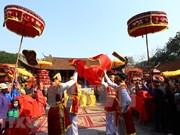 Посетители многих стран приезжают на фестиваль Колоа 2020