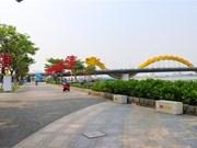 Центральный город Дананг усиливает карантинные меры против COVID-19