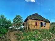 Дома из утрамбованной земли: уникальная архитектурная самобытность народа Ха-Ньи