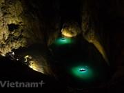 Пещера Шондоонг - самое желанное место в мире
