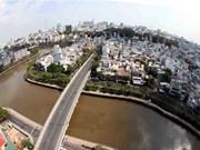 Юг Вьетнама процветает через 45 лет после воссоединения страны