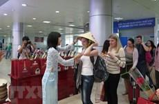 Вьетнам снова признан одним из ведущих туристических направлений Азии