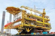 PTSC M&C: Заслуженное признание лидерства вьетнамской компании в области морского машиностроения