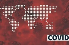 Борьба с эпидемией COVID-19