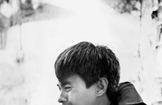 Фотографии эпохального значения, снятые корреспондентами ВИА