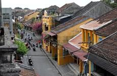 Нормальная жизнь вьетнамцев - мечта многих стран