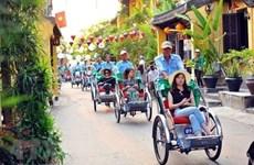 Вьетнам планирует обслуживать 2 миллиона японских туристов в 2020 году