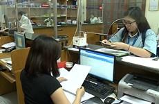 Меры по стимулированию трудящихся-мигрантов к участию в социальном страховании
