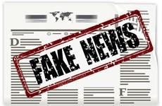Борьба с фейковой информацией – статья 4: Борьба с поддельными новостями и социальная ответственность прессы