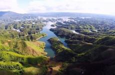 """Всемирный день окружающей среды 2020: усилия по распространению """"зеленых действий"""""""
