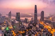Вьетнам - потенциальный рынок для американских инвесторов