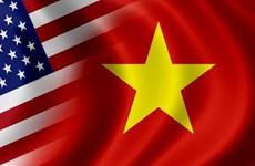 Торговля между Вьетнамом и США: Изменяющийся по качеству процесс