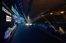 FPT Techday: в поисках решений проблемы цифровой трансформации предприятий