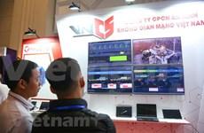 Вьетнамские предприятия произвели 91% продукции сетевой безопасности