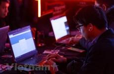 На Вьетнам в 2020 году было совершено более 5.000 кибератак
