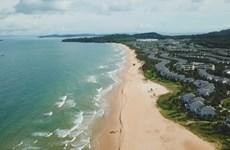 Фукуок - первый островной город Вьетнама