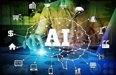 Содействовать исследованиям, применению и развитию искусственного интеллекта