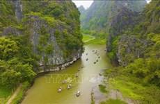 Провинция Ниньбинь развивает сельскохозяйственный и сельский туризм для привлечения туристов