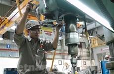 Министерство промышленности и торговли: экспорт в первом квартале увеличился благодаря эффективному использованию соглашений
