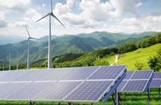 Преимущества развития возобновляемых источников энергии в дельте Меконга