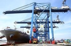 Перспективы судоходства в условиях высоких фрахтовых ставок из-за COVID-19