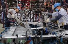 Главное статистическое управление: стремясь к достижению самых высоких темпов роста ВВП