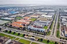 Эксперт: недвижимость Вьетнама не затронута Evergrande