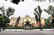 Посетить исторические места, связанные с Днем освобождения столицы