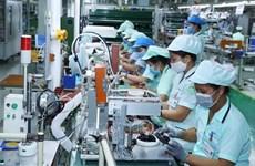 Поколение молодых зарубежных вьетнамцев - важная составляющая инновационного процесса во Вьетнаме