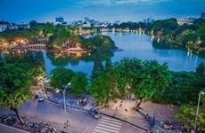 Ханой туризм адаптируется к новой ситуации
