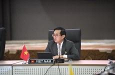 Вьетнам принял председательство в Комитете постоянных представителей  в АСЕАН