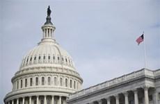 """Сенаторы в США представили условия снятия с России """"санкций из ада"""""""