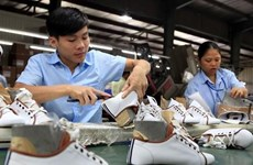 Вьетнам переходит на международные нормы труда