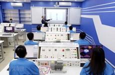 Будущее трудоустройство начинается с профессионального образования 4.0