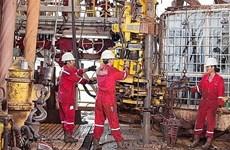 Буровая установка PV DRILLING V - явный успех нефтегазовой отрасли Вьетнама