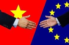 МОТ приветствует ратификацию EVFTA ЕП
