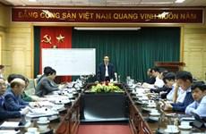 Обязательное декларирование состояния здоровья для всех во Вьетнаме