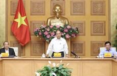 Вьетнам обладает достаточными возможностями, ресурсами и опытом, чтобы взять COVID-19 под конролем