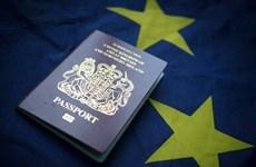Вьетнам приостанавливает въезд туристов из стран Шенгенской зоны или следующих транзитом через Великобританию